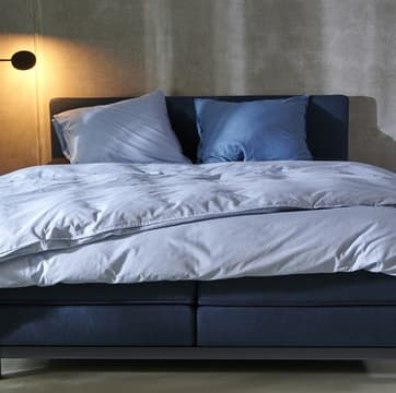 Boxspring-Tone-Auping1