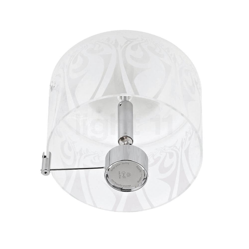 Absolut Lighting Shining Wand Plafondlamp B09F27D98Fcd90545B9435B1B00A4E1F