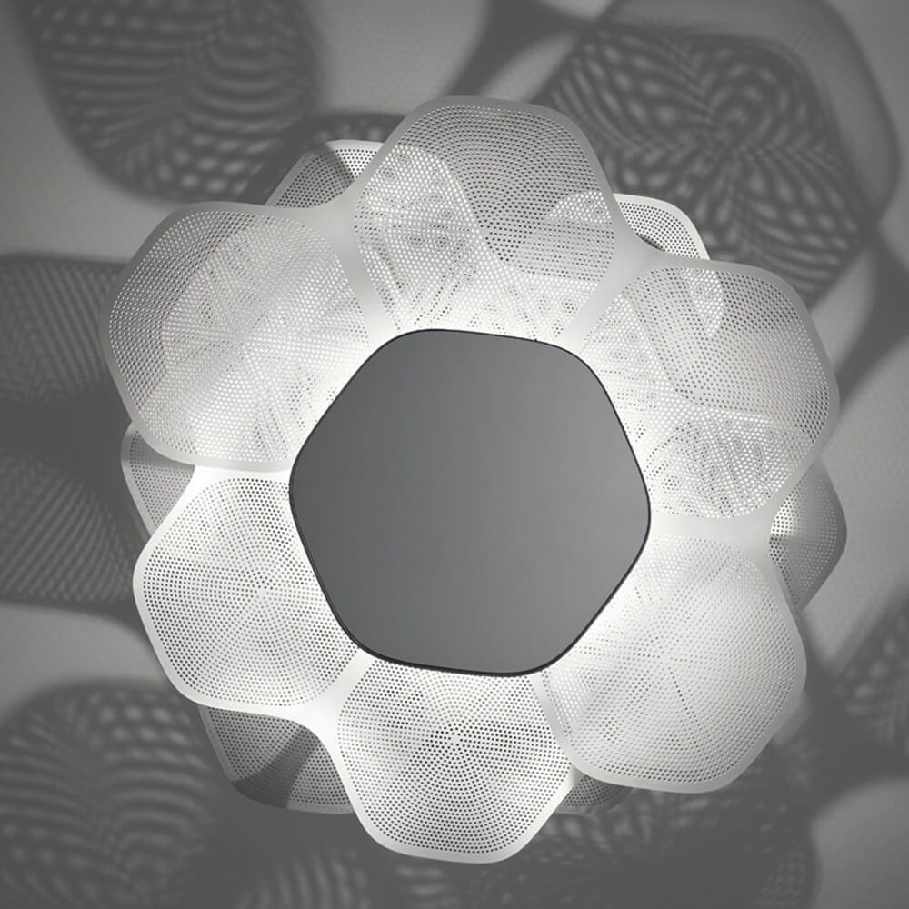 Artemidedesign Design Suspension Space Cloud Diffuser