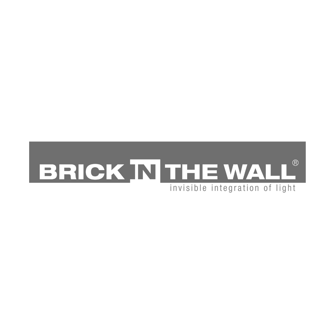 Brick In The Wall Logo