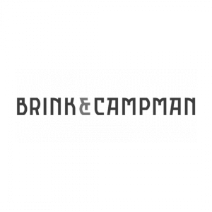 Brink-And-Campman