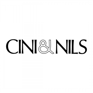 Cini-And-Nils