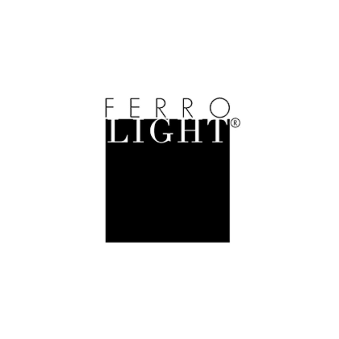 Ferrolight Logo