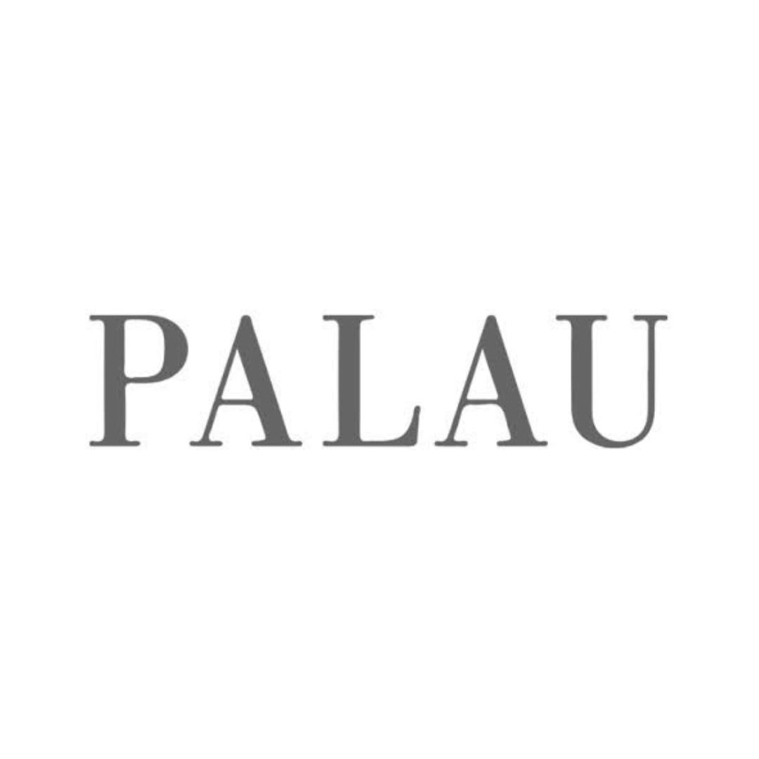 Palau Logo