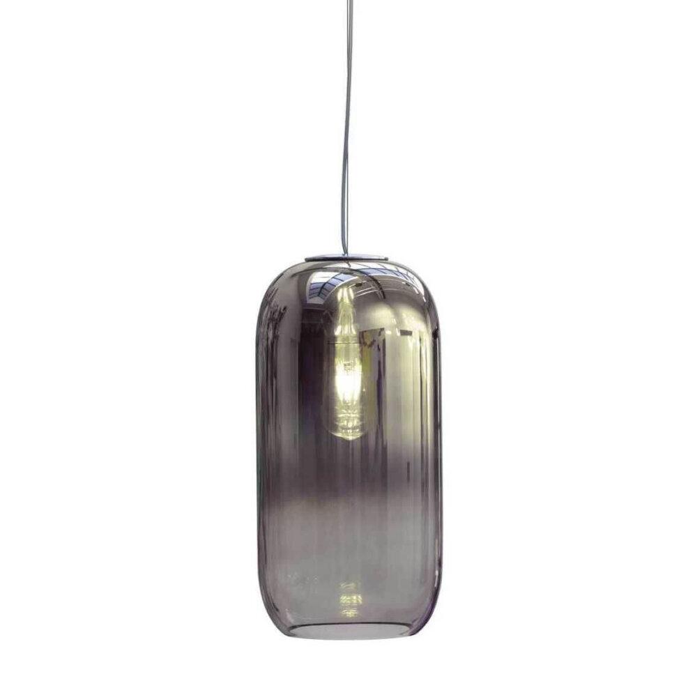 Artemide Gople Mini Hanglamp10