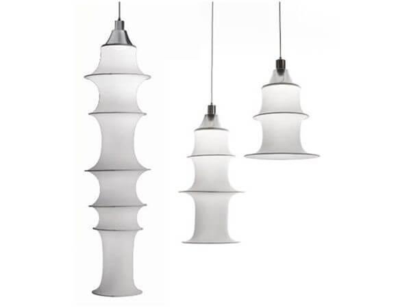 Falkland Artemide Suspension Lamp 2 Kopieren 600X450 1
