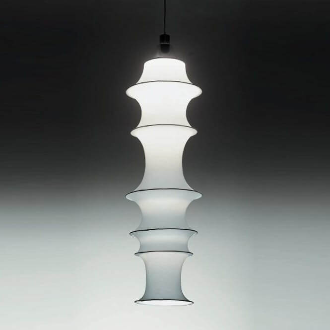 Falkland Hanglamp
