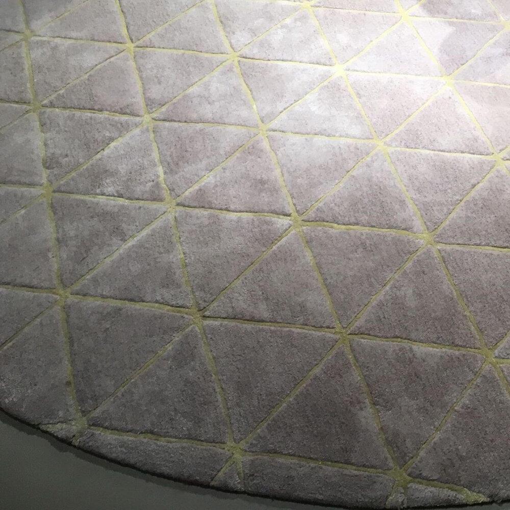 Leolux Girisha Karpet Sale Matser 2