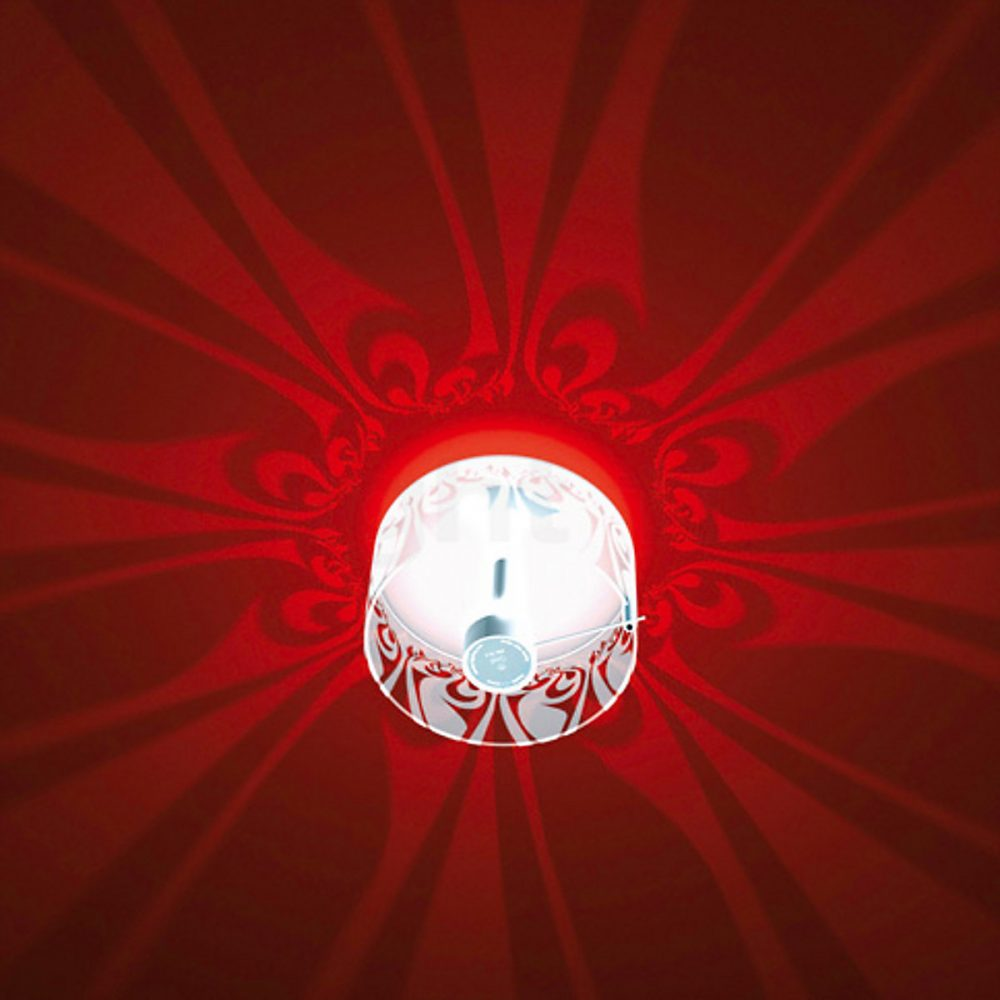Shining Wand Plafondlamp Milaan 2000768507344 1 P