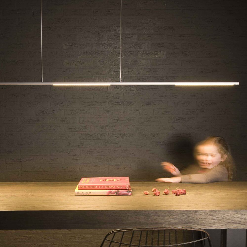Suspended Light – Iyo Roos Scaled 1