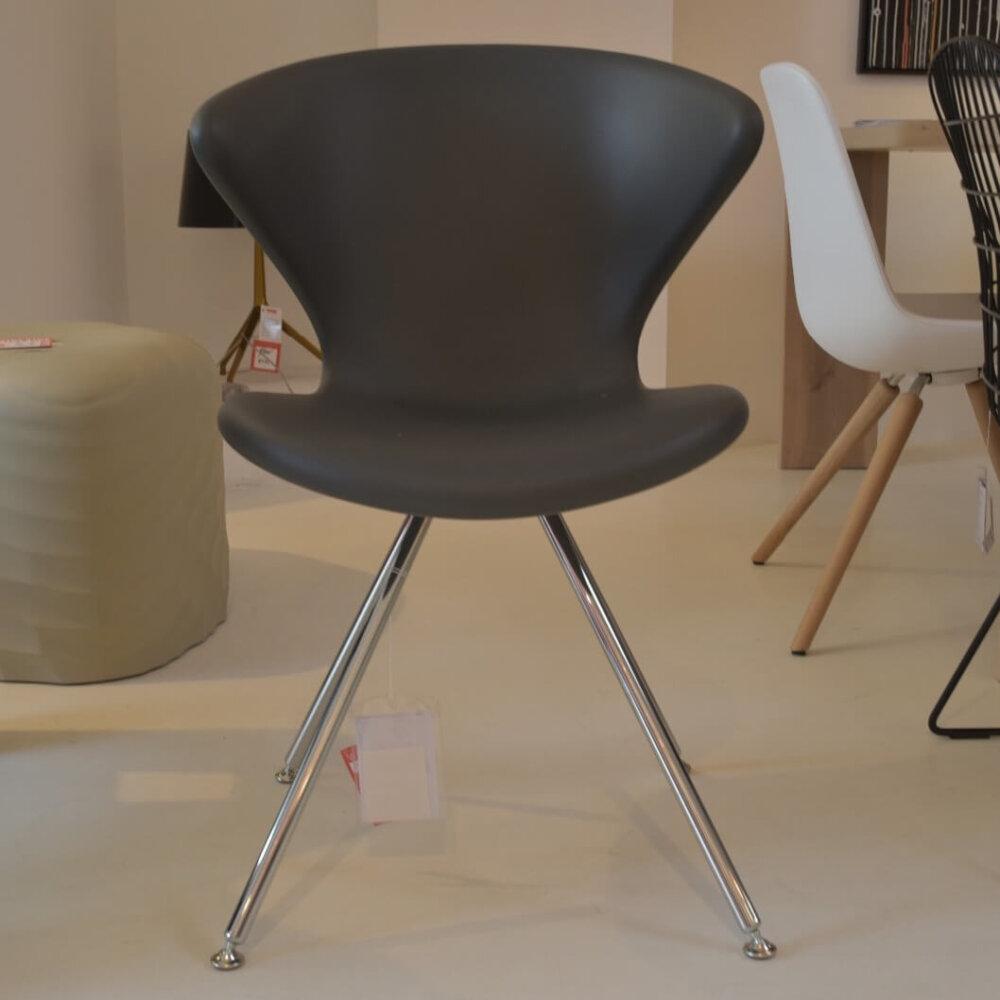 Tonon Concept Showroommodel Voor Onder
