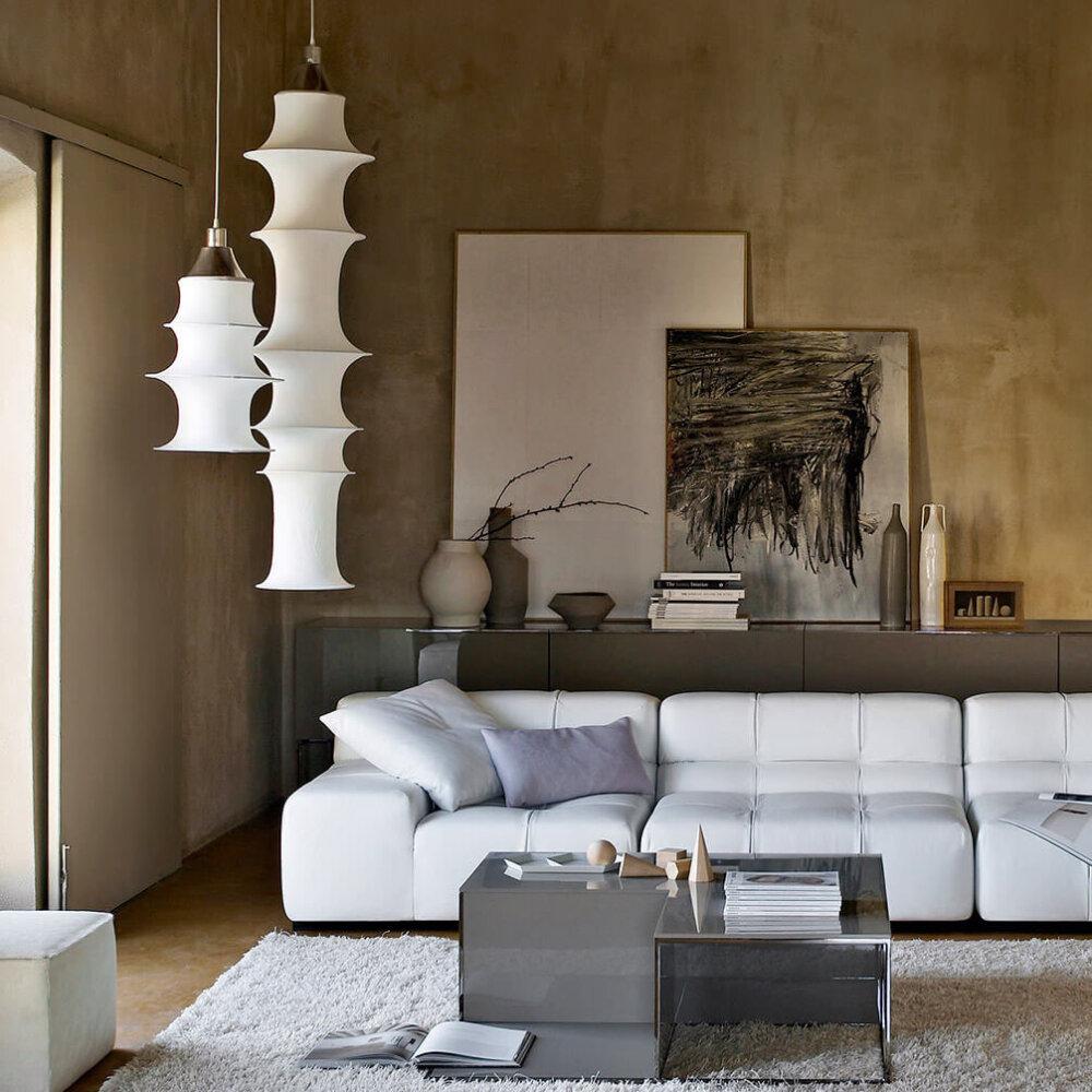 Falkland Gallery4750543 1920X1080 1