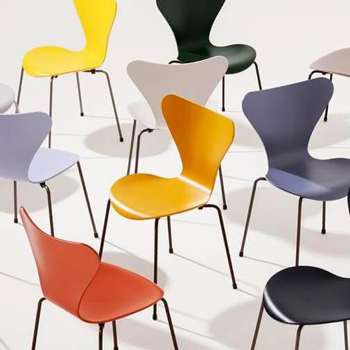 Fh Chairs22831 9903Cf079E04513C