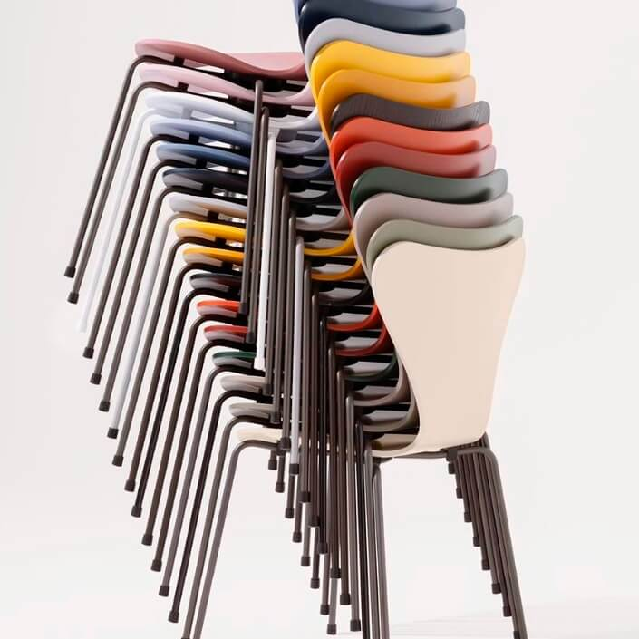 Fh Chairs26571 99028A079E04513C