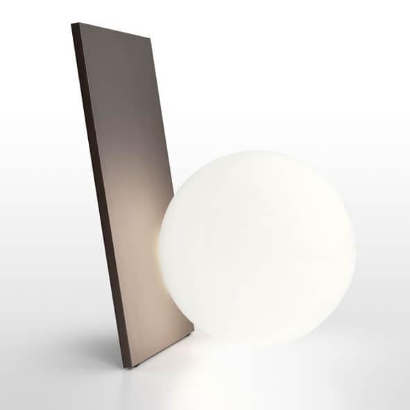 Flos Extra Table Tafellamp Showroommodel