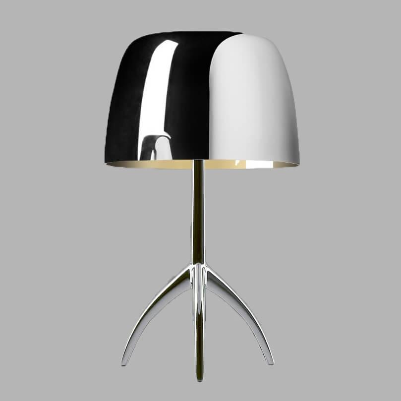 Foscarini Lumiere 25Th Tafellamp Showroommodel Piccola