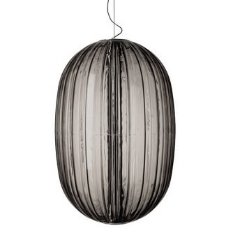 Foscarini Plass Grande Hanglamp Showroommodel