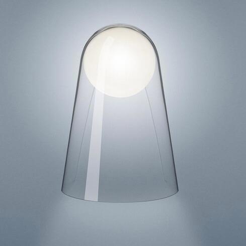 Foscarini Satellight Showroommodel Licht