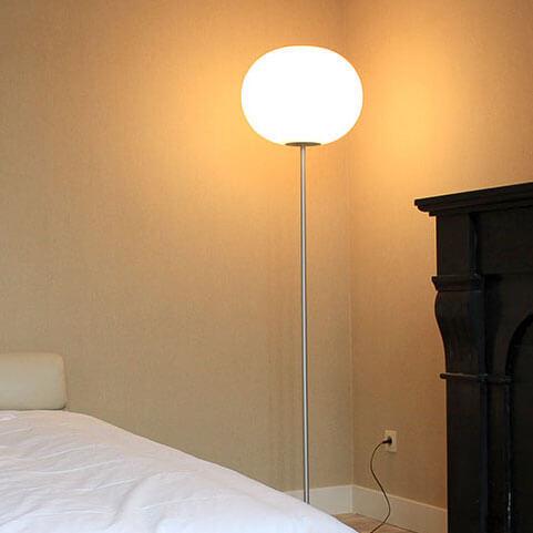 Globall Bedroomcomp