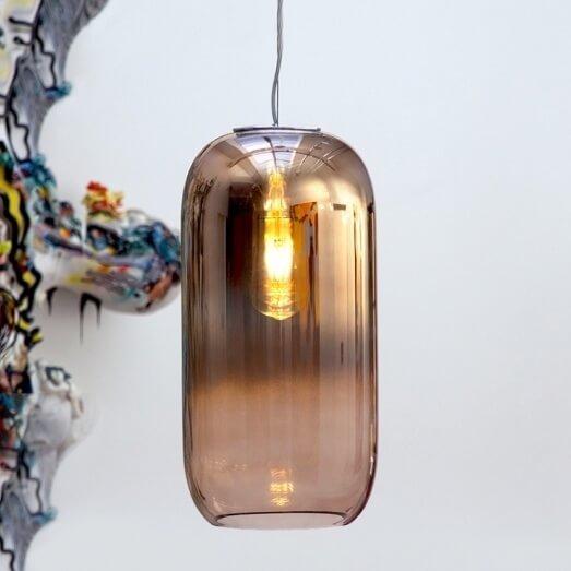 Hanglamp Gople Lamp13735L