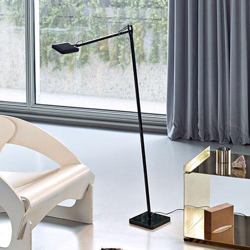 Kelvinfloorled Roomcomp