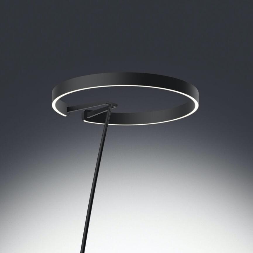 Occhio Pdp Mito Raggio Feature Updownfading Light Down 0