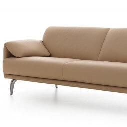 Leolux Design Bank Bora Balanza Slider 2