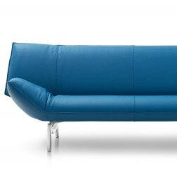 Leolux Design Bank Tango Slider 1
