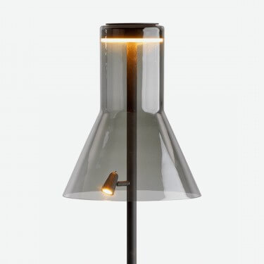 Leolux Design Lamp Funo Detail 1