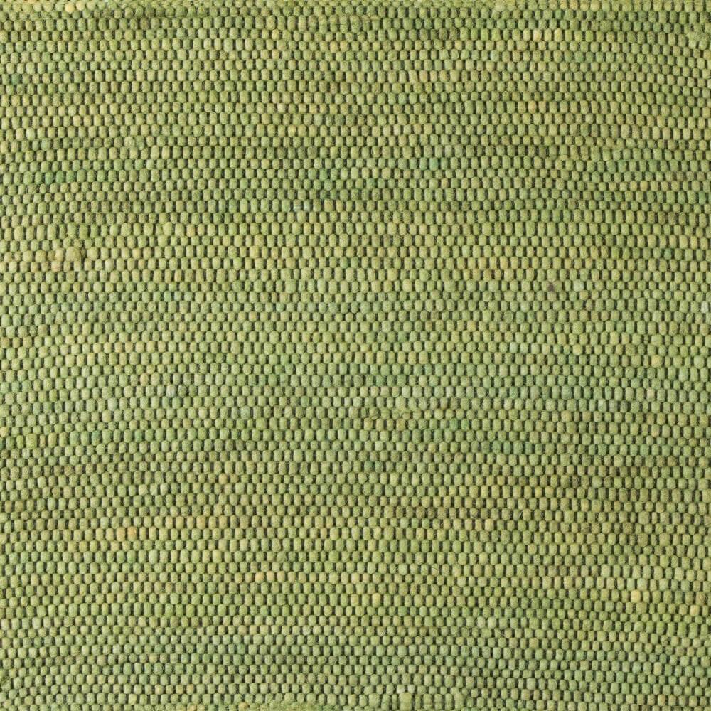 040 Spot