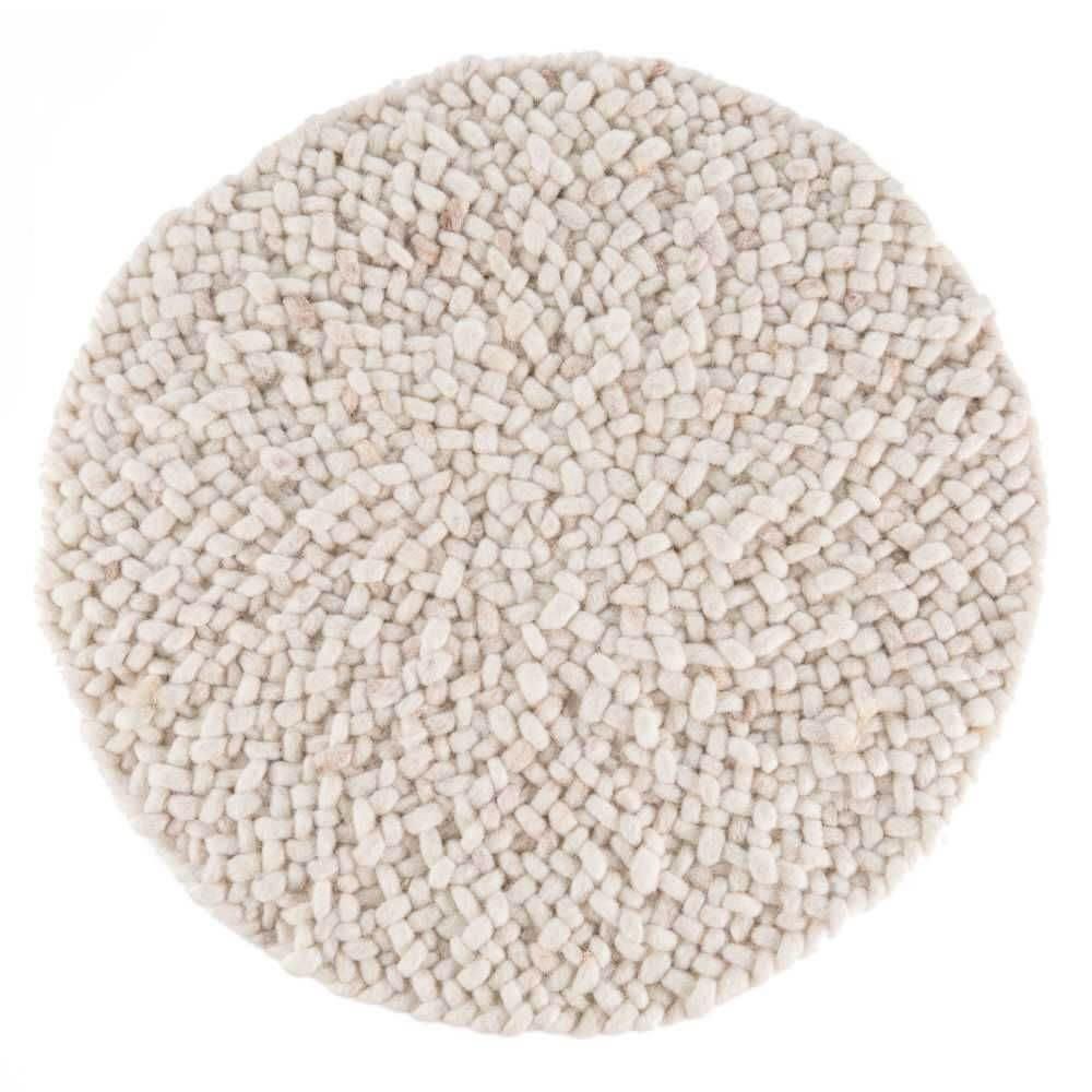 Perletta Carpets Vloerkleed Roundabout Vrijstaand3