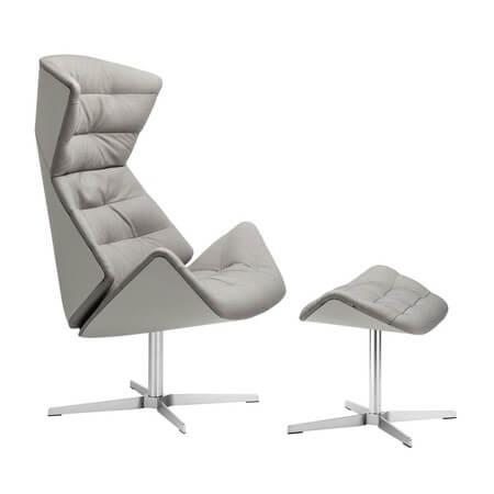 Thonet 808 Lounge Sessel 450X450 Id2006503 674E307D555Ee5257Ad0770Bda819536