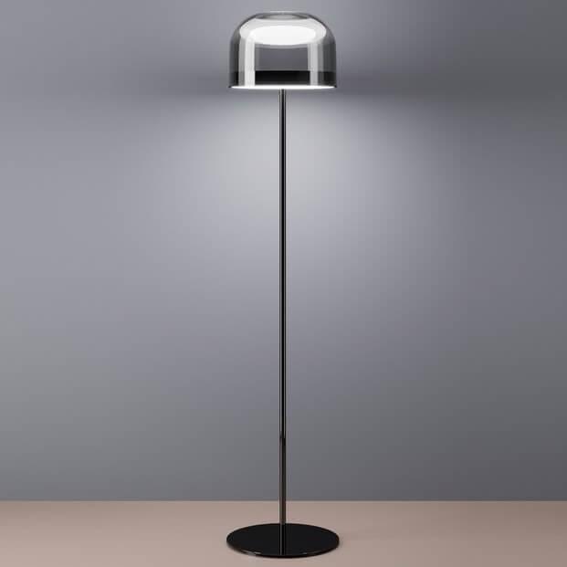 B Floor Lamp Fontanaarte 300694 Relb12B7Eec
