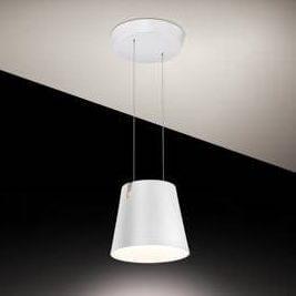 Baltensweiler Fez D Hanglamp 3 308X410 1