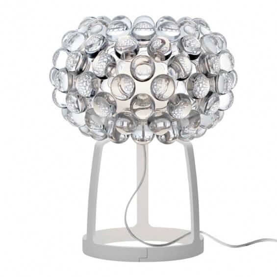 Caboche Plus Tafellamp F Kristal 1 1