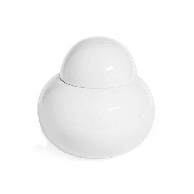 Fontanaarte Daruma 5028 2 Tafellamp 31