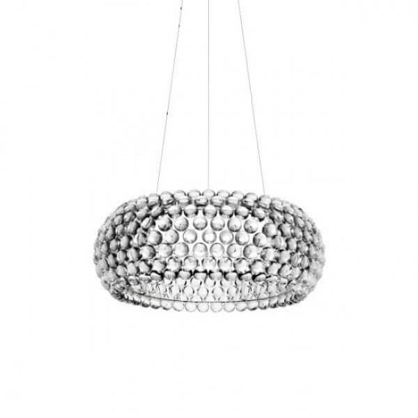 Foscarini Caboche Grande Ottevangers Lichtdesign 1