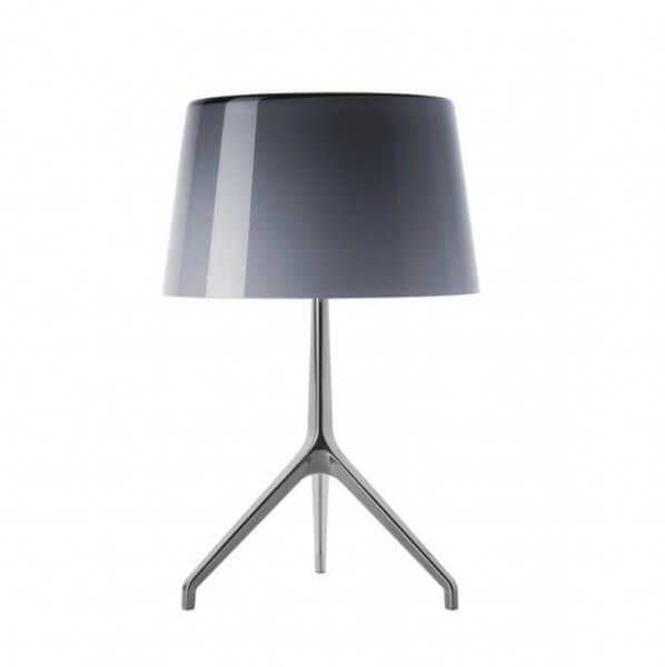 Foscarini Lumiere Xxl Ottevangers Lichtdesign 4 1