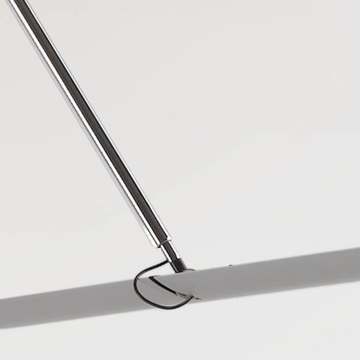 Hanglamp Let H4100L
