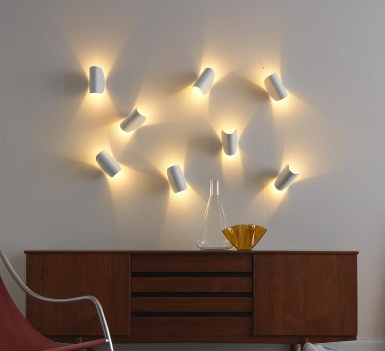 Io Fontanaarte 4299Bi Luminaire Lighting Design Signed 20110 Product