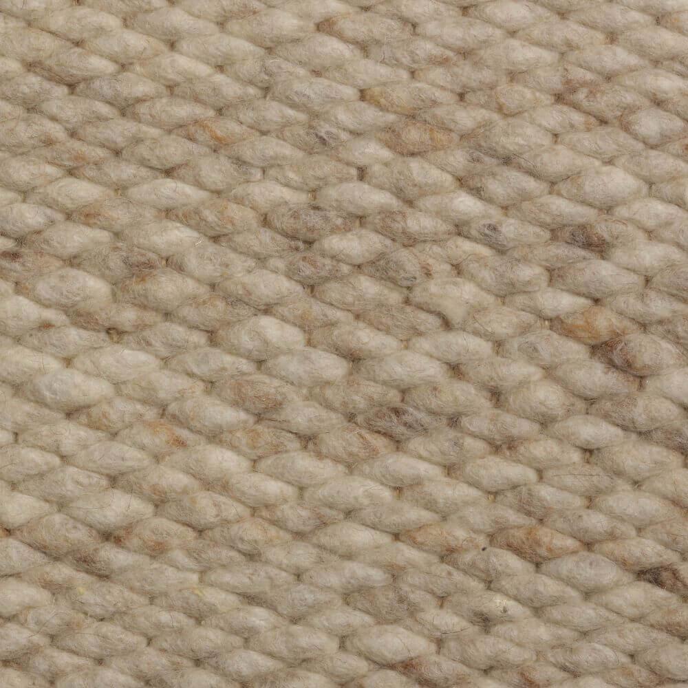 Perletta Carpets Limone Vloerkleed 170X24033 1