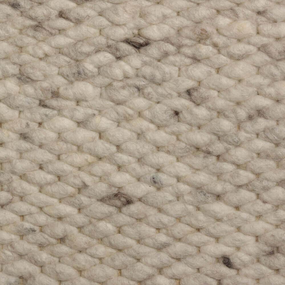 Perletta Carpets Limone Vloerkleed 170X24035 1