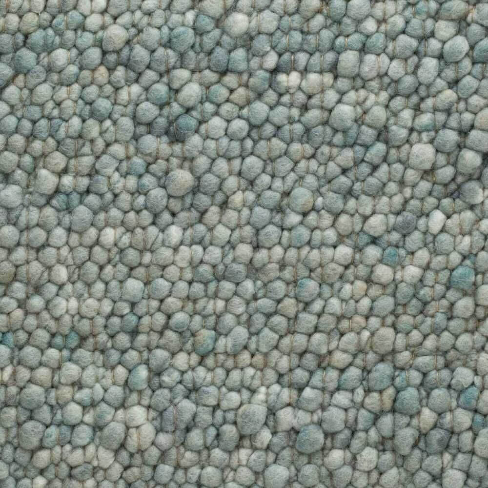 Perletta Carpets Pebbles Vloerkleed 200X30027 1