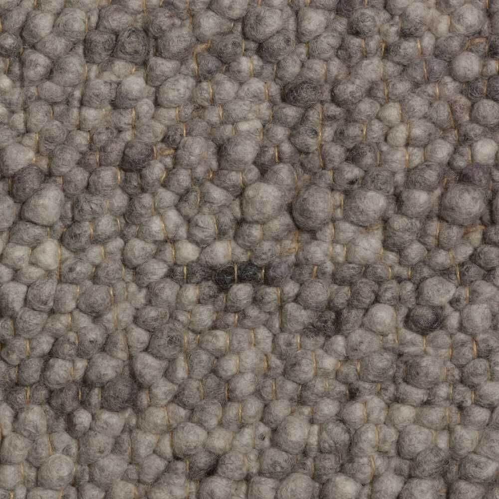 Perletta Carpets Pebbles Vloerkleed 200X3007 1