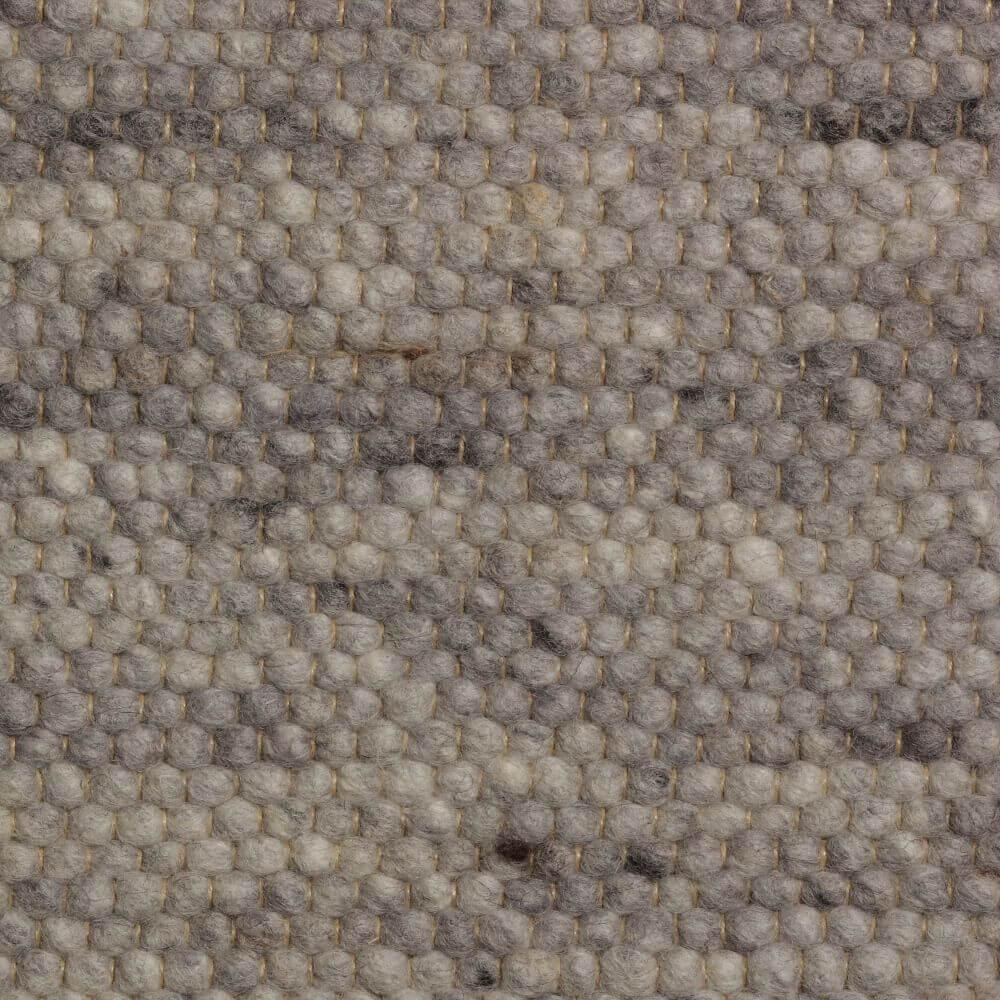 Perletta Carpets Salsa Vloerkleed 170X24036 1