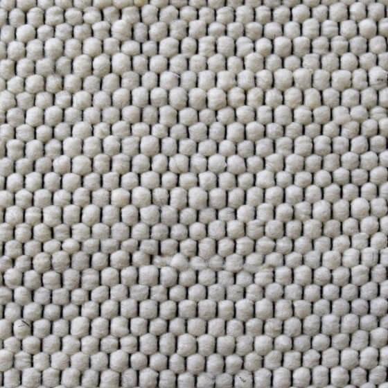 Perletta Neon White 100 1