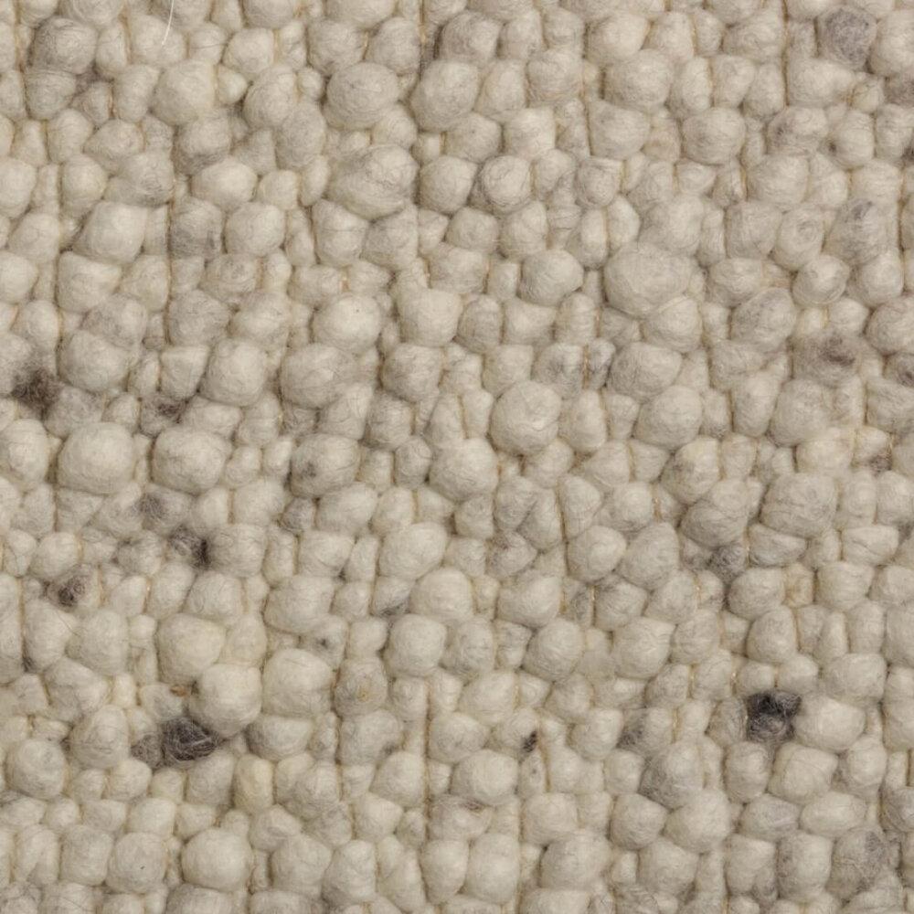 Perletta Pebbles White Grey 003 1 1
