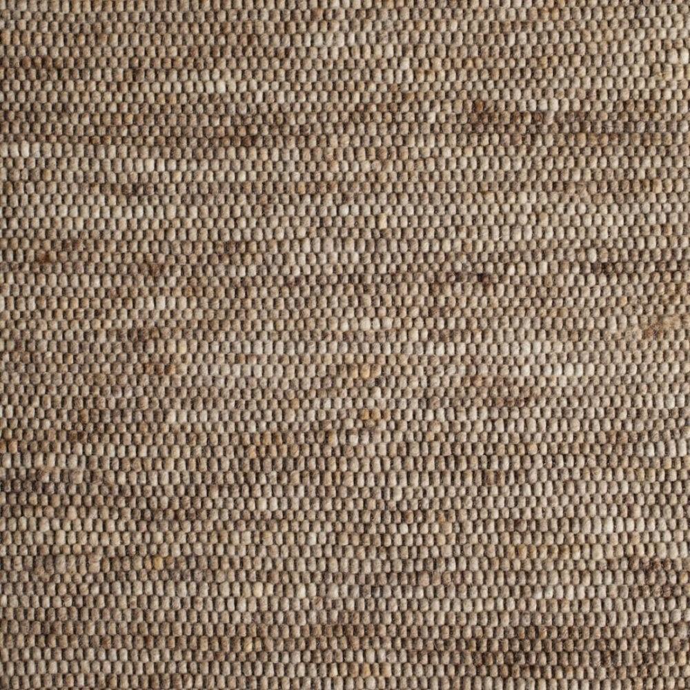 Perletta Spot Beige 104 1
