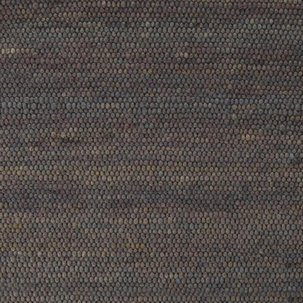 Perletta Spot Dark Grey Green 348 1