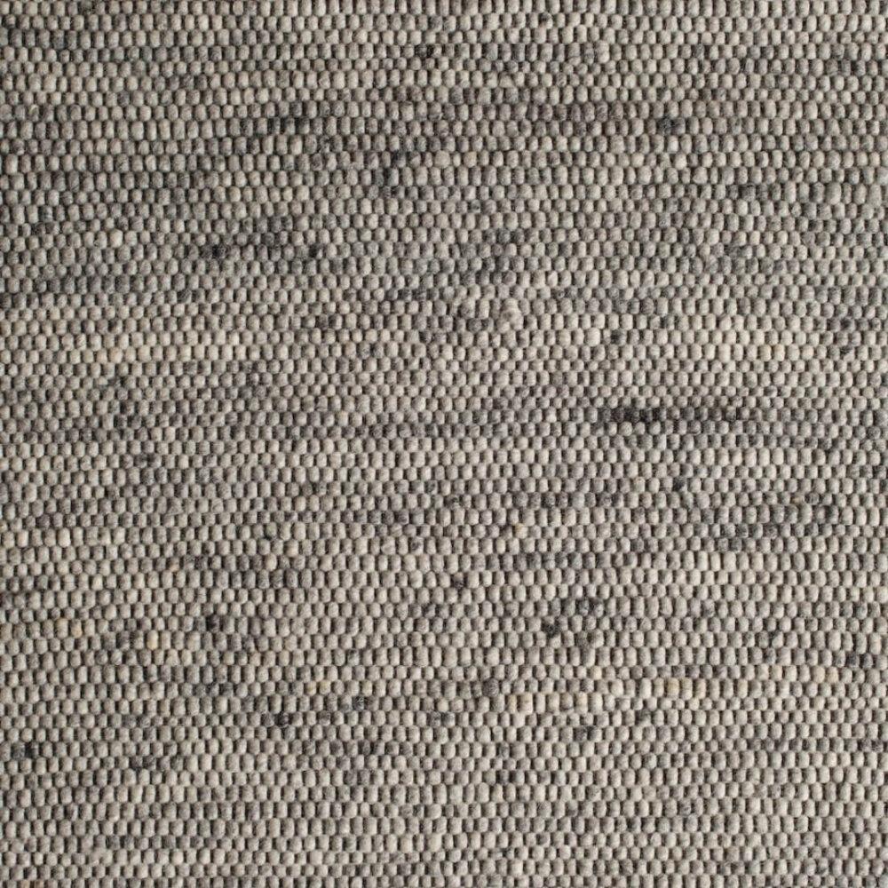 Perletta Spot Grey 132 1